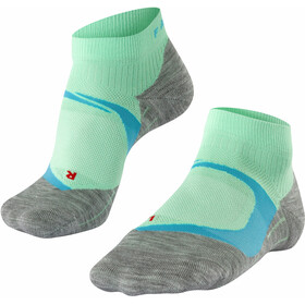 Falke RU 4 Cool Chaussettes courtes Femme, after eight